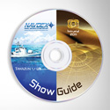 IDEX 2011 Exhibition Showguide