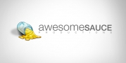 awesomesauce1