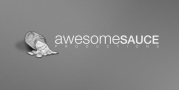awesomesauce3