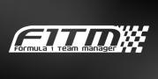 f1tm-2