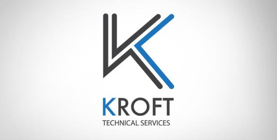 kroft-1