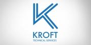 kroft-2