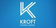 kroft-3