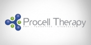 procell-1
