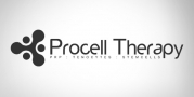 procell-2