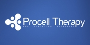 procell-3