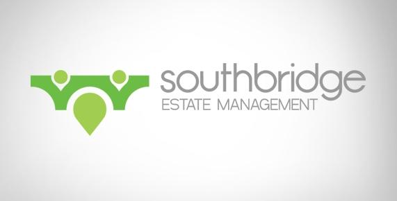 southbridge-1