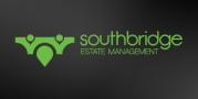 southbridge-2