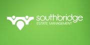 southbridge-3